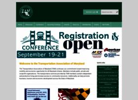 taminc.org