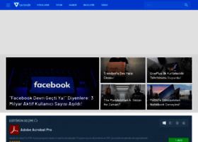 tamindir.com
