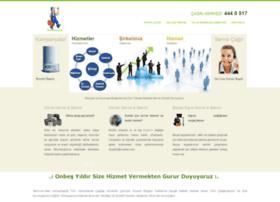 tamircim.com