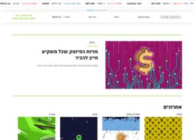 tamirfishman.com