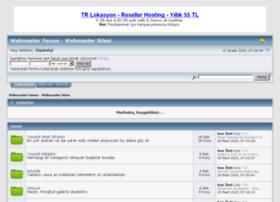 tamkafadan.net