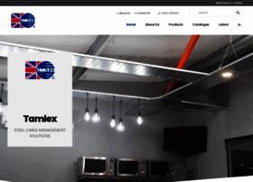 tamlex.co.uk