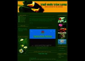 tamlinh.net