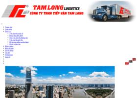 tamlong.com
