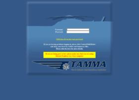 tamma.airmethods.com