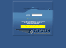 tammahbs.airmethods.com