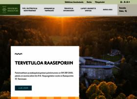 tammisaari.fi