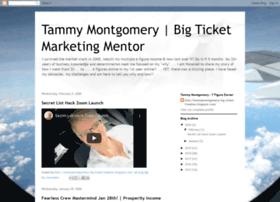 tammymontgomery.net