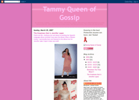 tammyqueenofgossip.blogspot.co.uk