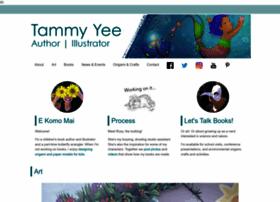 tammyyee.com