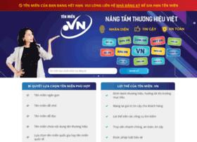 tamngung.vnpt-hanoi.com.vn