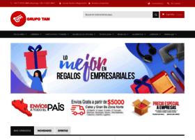 tamoffice.com.ar