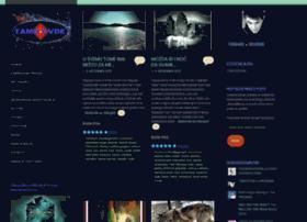 tamoiovde.wordpress.com
