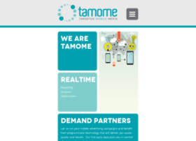 tamome.co.uk