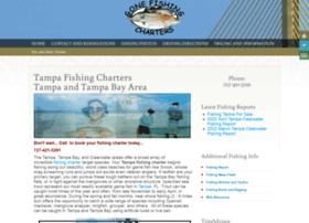 tampa-fishing-charter.com