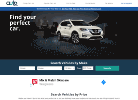 tampa-fl.auto.com