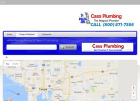 tampa-fl.bestplumbers.com