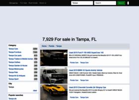 tampa-fl.showmethead.com