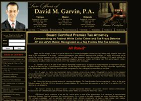 tampa-tax-attorney.com