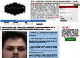 Tampa.mugshots.com