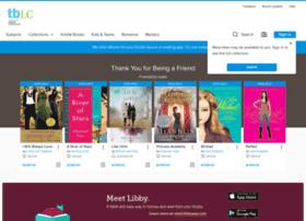 tampabay.libraryreserve.com