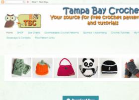 tampabaycrochet.blogspot.com