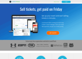 tampabaysports.launchtrack.com