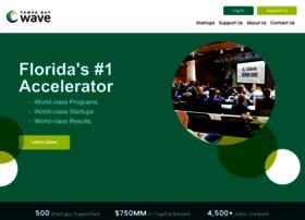 tampabaywave.org