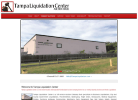 tampaliquidationcenter.com