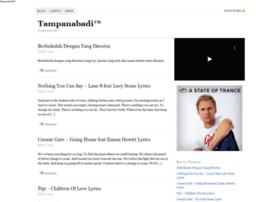 tampanabadi.net