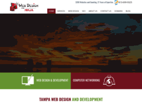 tampapcwebdesign.com