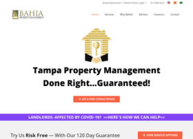 tampapropertymanagement.com