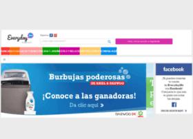 tampax.com.ve