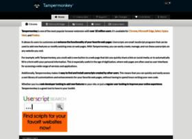 tampermonkey.net