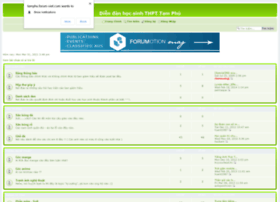 tamphu.forumotion.com