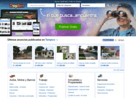 tampico.doplim.com.mx