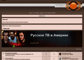 tamplierguild.3bb.ru