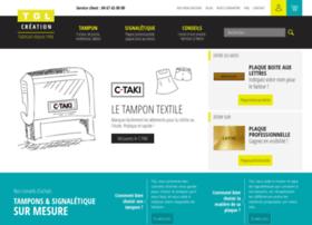 tampon-gravure.fr