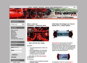 tams-online.de