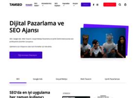 tamseo.com.tr