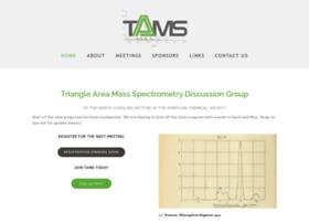 tamsgroup.org