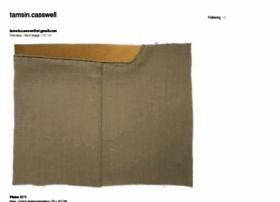 tamsincasswell.com
