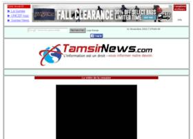 tamsirnews.com