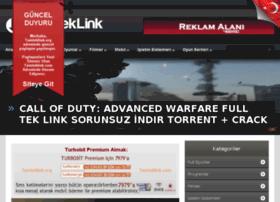tamteklink.org