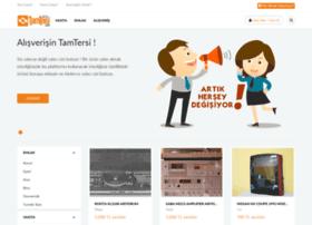tamtersi.com