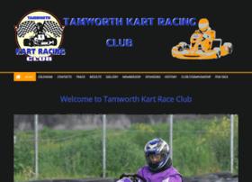tamworthkartclub.com.au