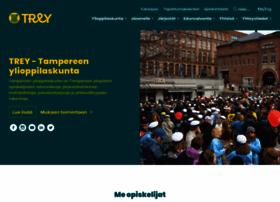 tamy.fi