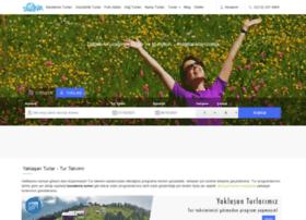 tamzaratur.com