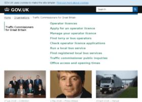 tan.gov.uk