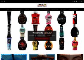 tan2day.com